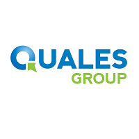 Quales Group